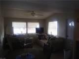 897 Homestead Drive - Photo 8