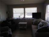 897 Homestead Drive - Photo 9