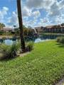 6720 Beach Resort Drive - Photo 16