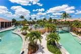 6720 Beach Resort Drive - Photo 18