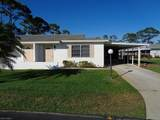 67 Heath Aster Lane - Photo 1