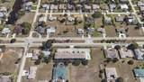 3513 Santa Barbara Boulevard - Photo 5