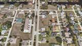 3513 Santa Barbara Boulevard - Photo 6