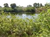 1022 Vogiantzis Parkway - Photo 1