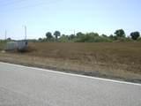 1022 Vogiantzis Parkway - Photo 2