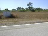 1022 Vogiantzis Parkway - Photo 3