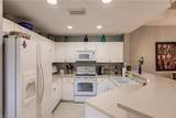 3952 Pomodoro Circle - Photo 10
