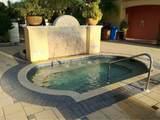 20261 Estero Gardens Circle - Photo 5