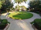 20261 Estero Gardens Circle - Photo 7