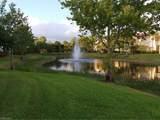 20261 Estero Gardens Circle - Photo 8