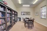 1101 Van Loon Commons Circle - Photo 35