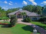 13882 Pine Villa Lane - Photo 1