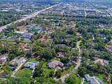 13882 Pine Villa Lane - Photo 21