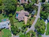 13882 Pine Villa Lane - Photo 22