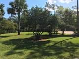 13882 Pine Villa Lane - Photo 34