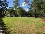 13882 Pine Villa Lane - Photo 35
