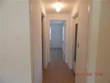 5235 Tower Drive - Photo 10