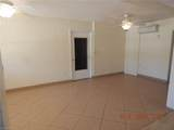 5235 Tower Drive - Photo 11