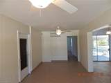 5235 Tower Drive - Photo 12