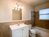 5235 Tower Drive - Photo 14