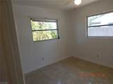 5235 Tower Drive - Photo 15