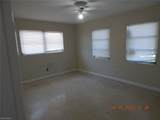 5235 Tower Drive - Photo 16