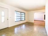 5235 Tower Drive - Photo 2