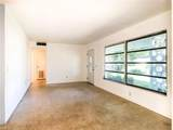 5235 Tower Drive - Photo 3
