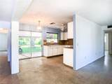5235 Tower Drive - Photo 5