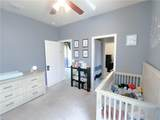12189 Country Day Circle - Photo 20