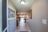 3935 Country Club Boulevard - Photo 2