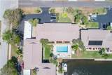 3935 Country Club Boulevard - Photo 25