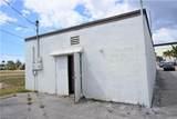 1510 46th Lane - Photo 10