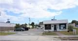 1510 46th Lane - Photo 2
