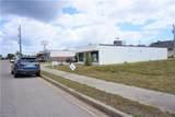 1510 46th Lane - Photo 4