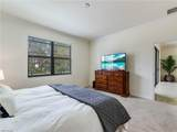 12774 Astor Place - Photo 13