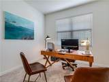12774 Astor Place - Photo 15