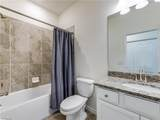 12774 Astor Place - Photo 17
