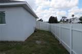 2013 Embers Terrace - Photo 26