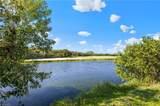 1430 Sanderling Circle - Photo 28