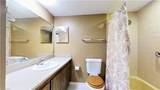 1700 Pine Valley Drive - Photo 13