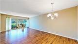 1700 Pine Valley Drive - Photo 4