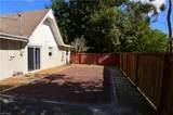5625 Sunset Lane - Photo 6