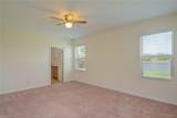 2901 Apple Blossom Drive - Photo 9