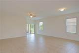 2901 Apple Blossom Drive - Photo 21