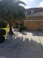 3034 Lake Manatee Court - Photo 5