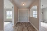 15931 Chance Way - Photo 7