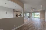 15931 Chance Way - Photo 8