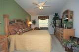 10420 Wine Palm Road - Photo 12