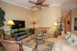 10420 Wine Palm Road - Photo 2